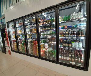 supermercado-bahniuk-aniversario-1-ano (7)
