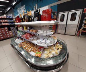 supermercado-bahniuk-aniversario-1-ano (8)