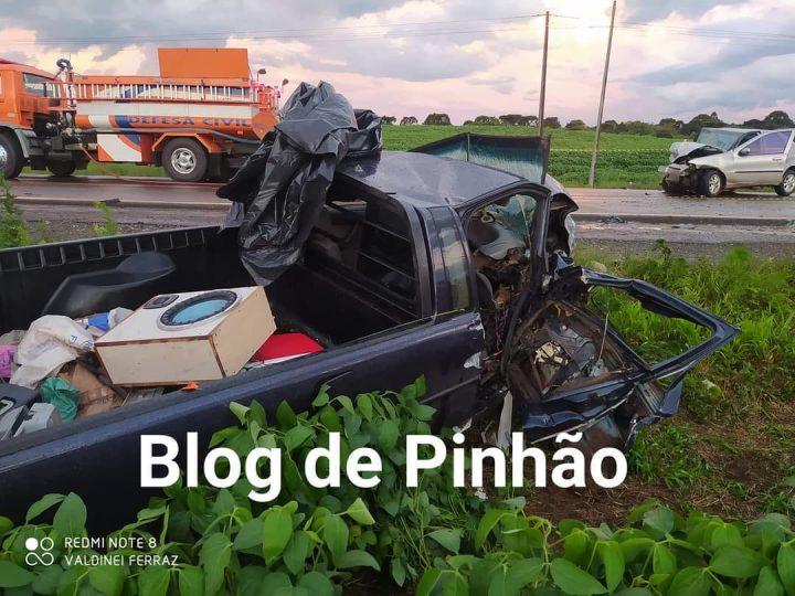 acidente-iml-pinhao