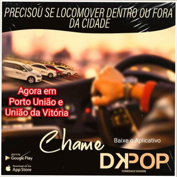 dkpop-corridas-e-viagens-uniao-da-vitoria-porto-uniao3