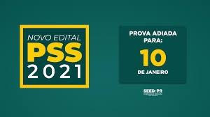 pss-pr-2