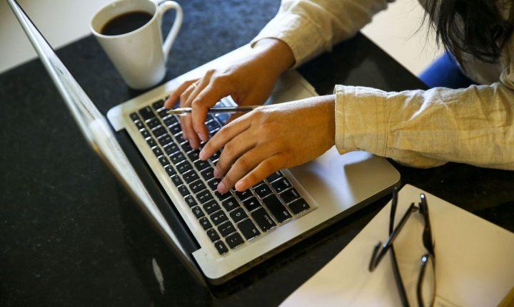 Teletrabalho, home office ou trabalho remoto
