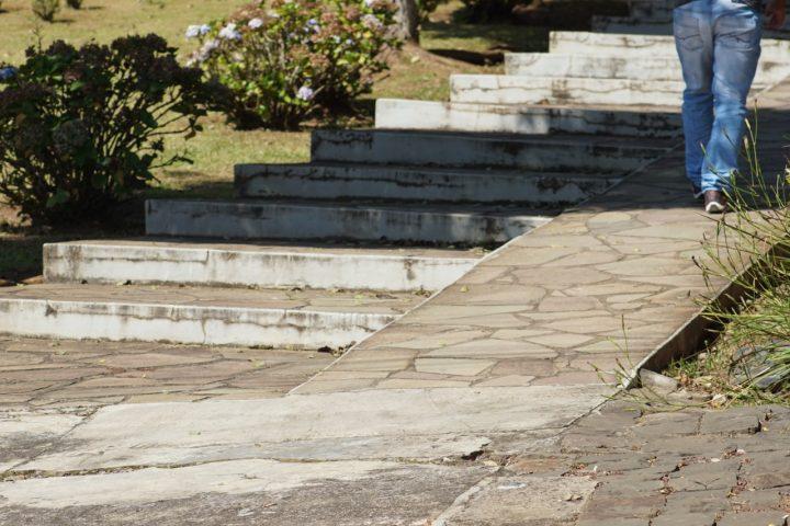 Forum-Porto-Uniao-Acessibilidade