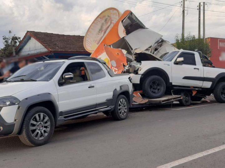 acidente-saocristovao-trailer2-720x540