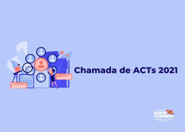 chamada_de_acts