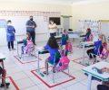 retorno aulas irineópolis (4)