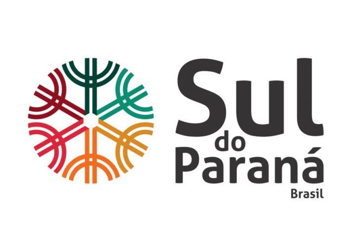 Região Turística Sul do Paraná será a 15ª do estado e fará parte da próxima atualização do Mapa Brasileiro do Turismo  -  Curitiba, 16/03/2021  -  Foto: Divulgação Paraná Turismo
