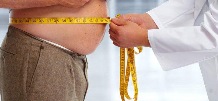 Riscos do Sobrepeso e Como Emagrecer com Saúde 2
