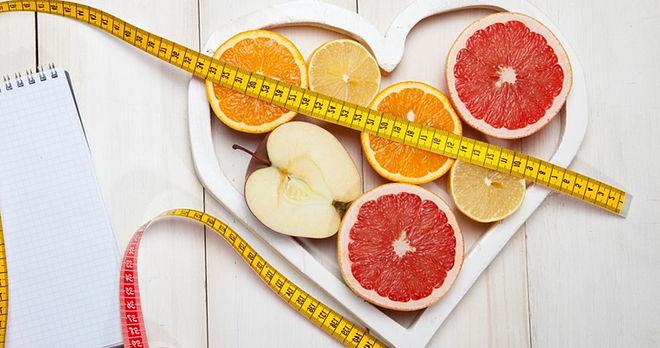 Riscos do Sobrepeso e Como Emagrecer com Saúde 3