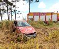 acidente-br280-irineopolis (3)