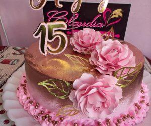 padaria-claudia-5-anos-aniversario-porto-uniao-(5)