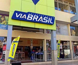 Via Brasil Porto Uniao Dia das Maes (6)