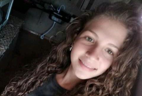 adolescente1